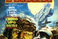 CORRIERE DELLA PAURA - Editoriale Corno - (1974/1976)