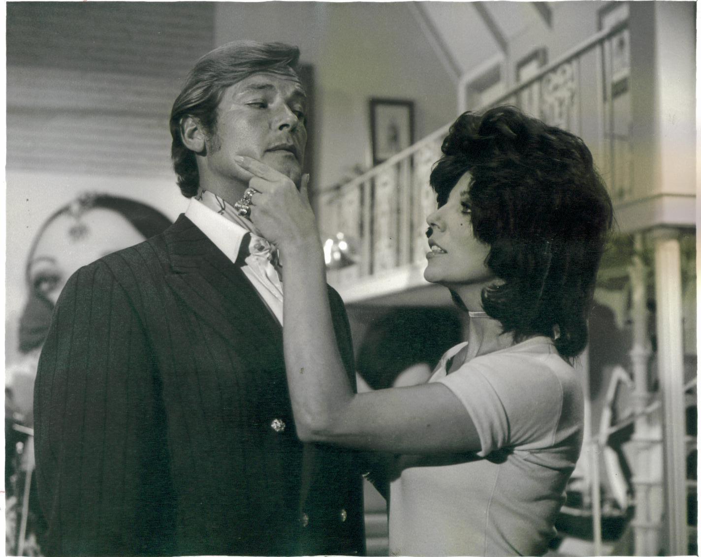 pretty nice 6dc59 7cf1c ATTENTI A QUEI DUE – Serie TV – (Anni 70)