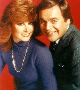 CUORE E BATTICUORE – Serie TV – (1981)