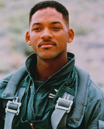Independence-Day will smith
