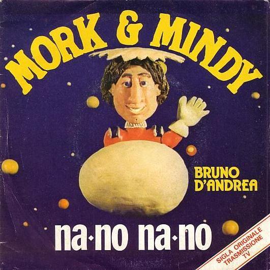 mork & mindy sigla nano
