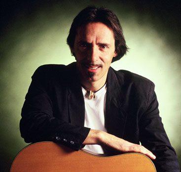 Le canzoni che hanno fatto epoca: TEOREMA – Marco Ferradini – (1981)