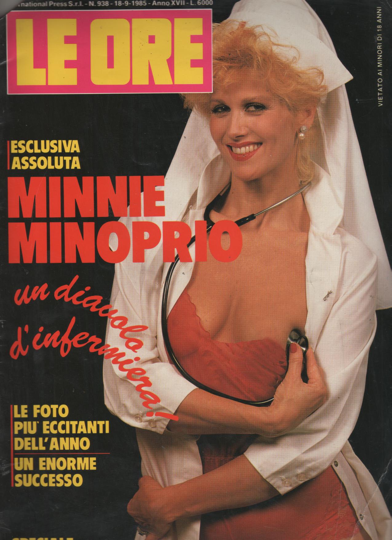http://curiosando708090.altervista.org/wp-content/uploads/2011/09/Minnie-Minoprio-Le-ORe-1.jpg