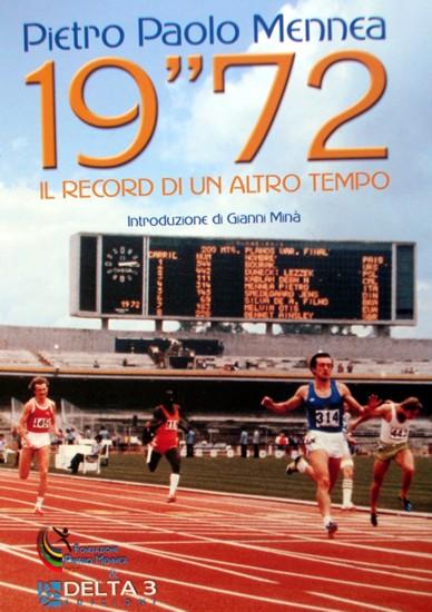 pietro mennea record 19'72
