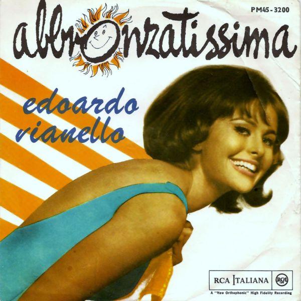 Rocco Granata - Marina Chanté Par : Rocco Granata