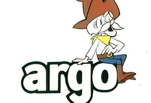 ARGO – Carosello e Spot – (Anni 70/80)