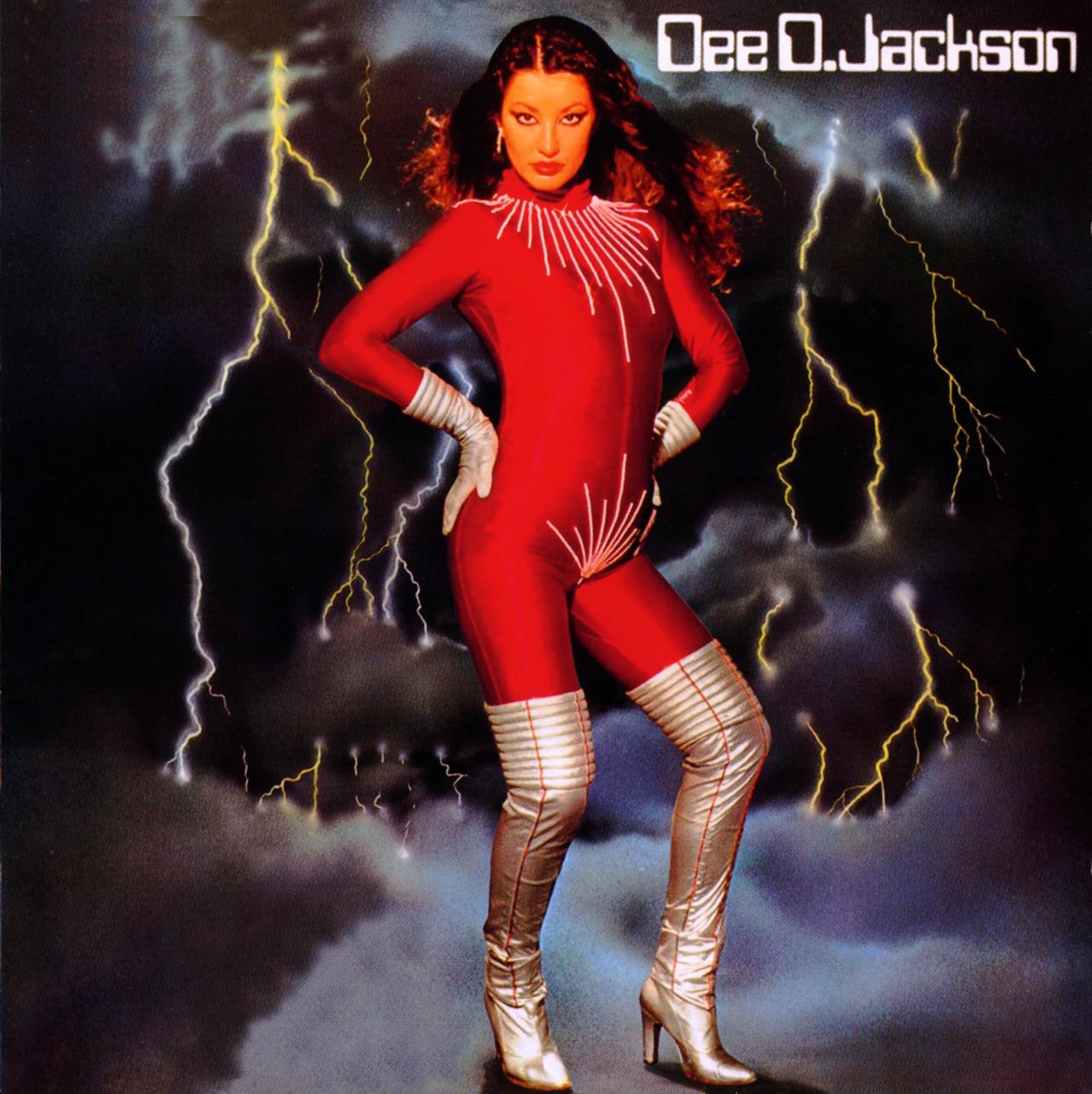 dee d.jackson