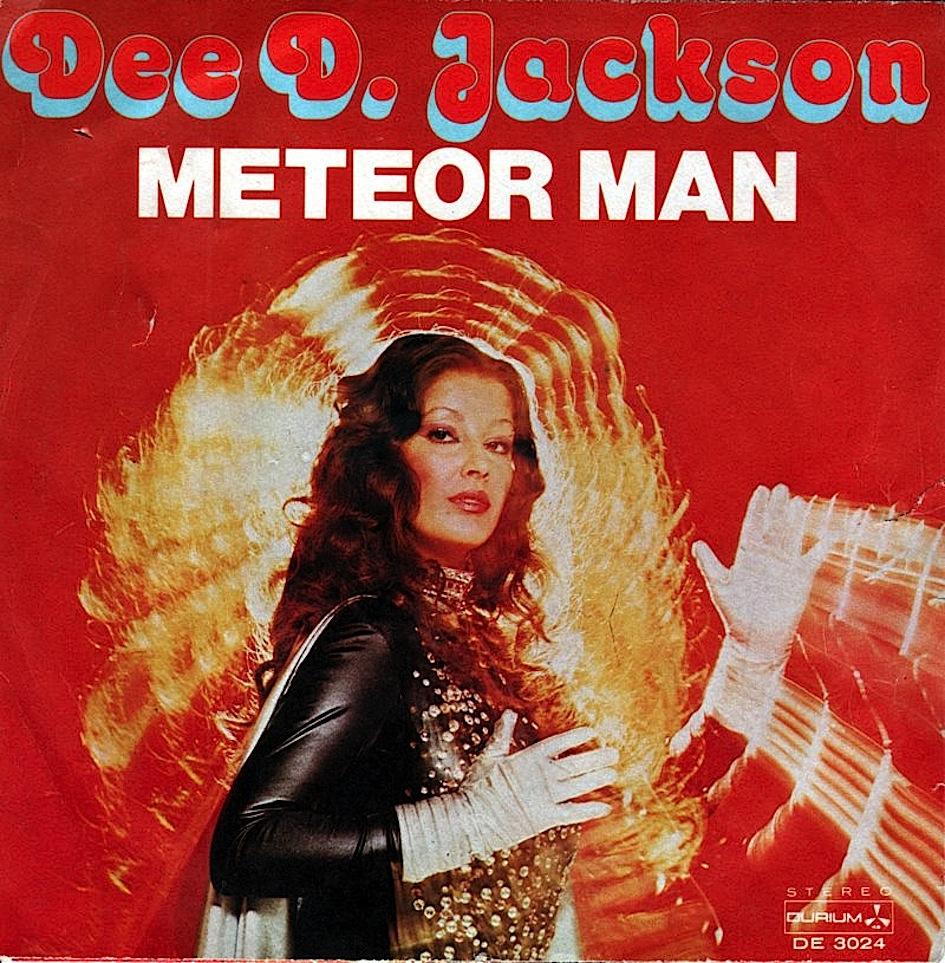 dee-d-jackson-meteor-man-durium-copertina