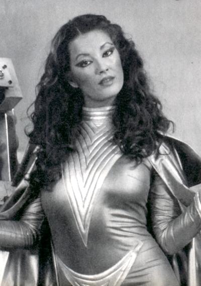 deed jackson 1978