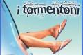 TORMENTONI ESTIVI - (Anni 60 70 80 90)
