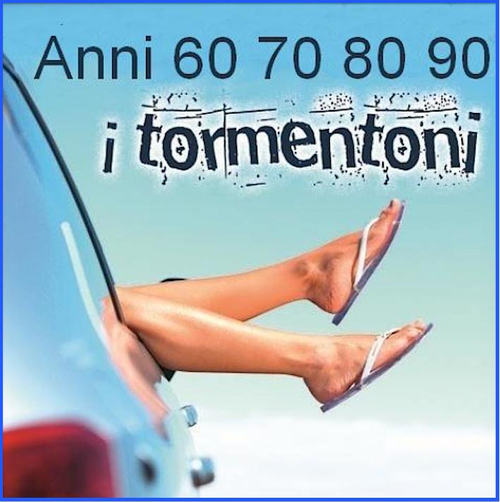 i_tormentoni_estivi_dagli_anni_60_70_80_90_video_foto