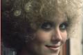 MINNIE MINOPRIO - Mitica attrice e Soubrette anni '70