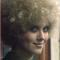 &nbsp;<center> MINNIE MINOPRIO - Mitica attrice anni '70