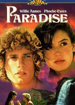 PARADISE – Stuart Gillard – (1982)