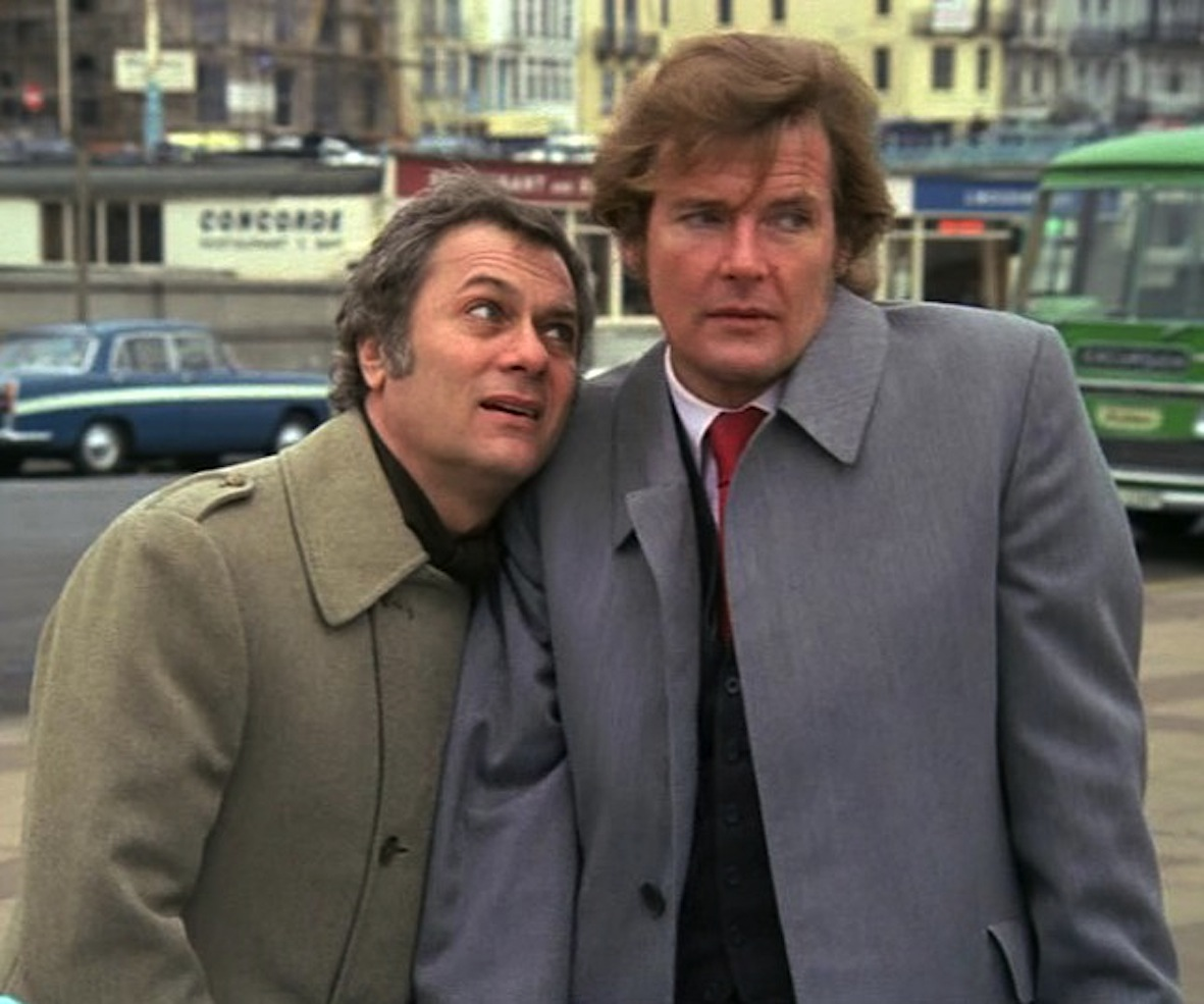 the-persuaders-attenti_a_quei_due_serie_tv_anni_70