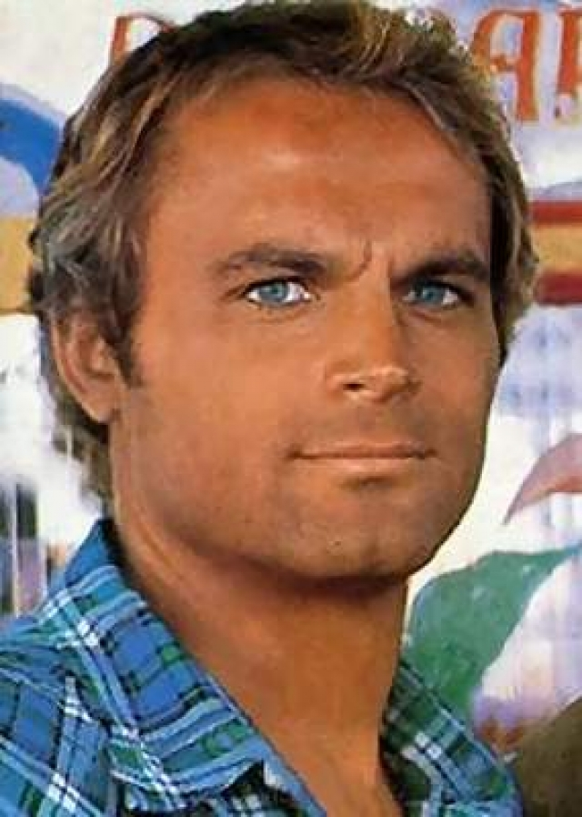 terence-hill-come-era