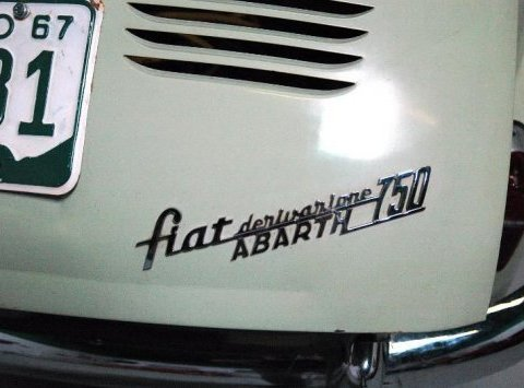 Abarth Fiat_750_Abarth_1958