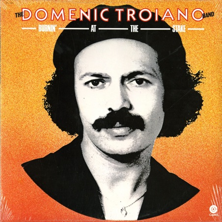 we all need love domenic troiano copertina