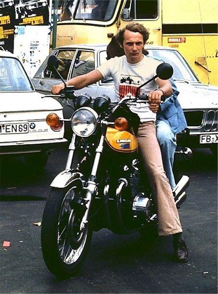 Lauda,_Niki_1973