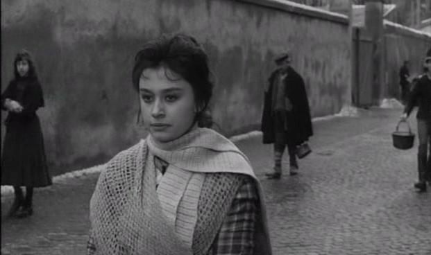 raffaella carrà film 1963
