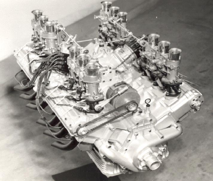 abarth_motore