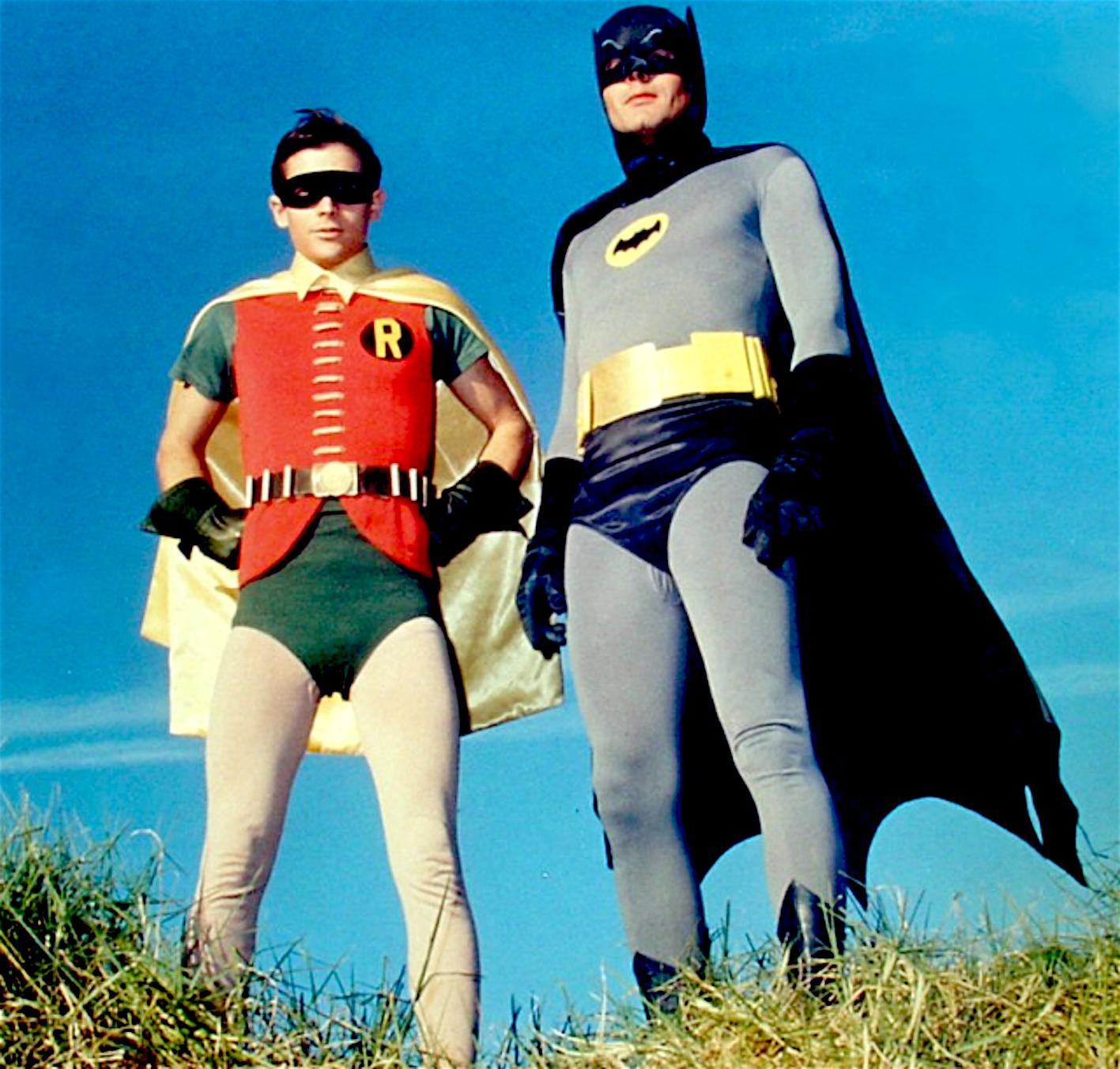 batman-serie-tv-1966