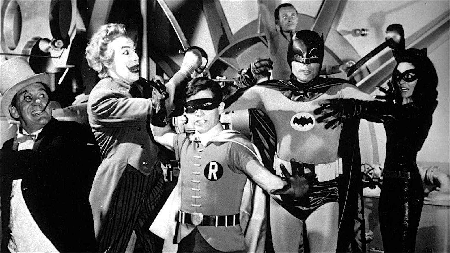 batman_serie_tv_personaggi_