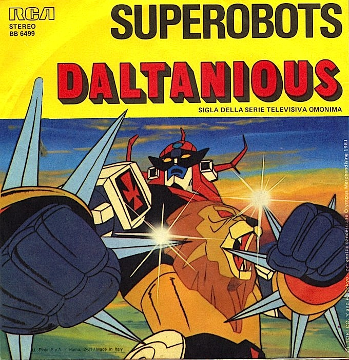 daltanious-SIGLA-SUPEROBOTS_anni 80