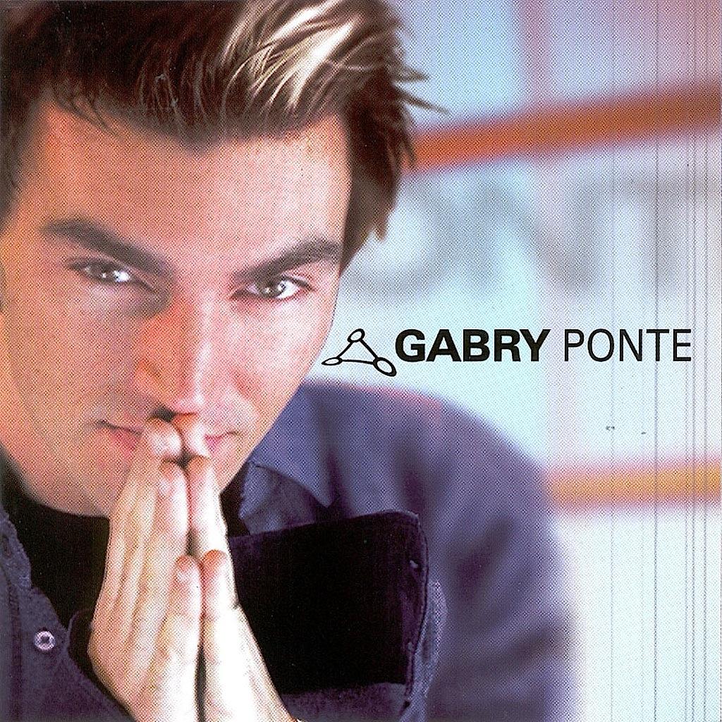 gabry_ponte_eiffel_got_to_get