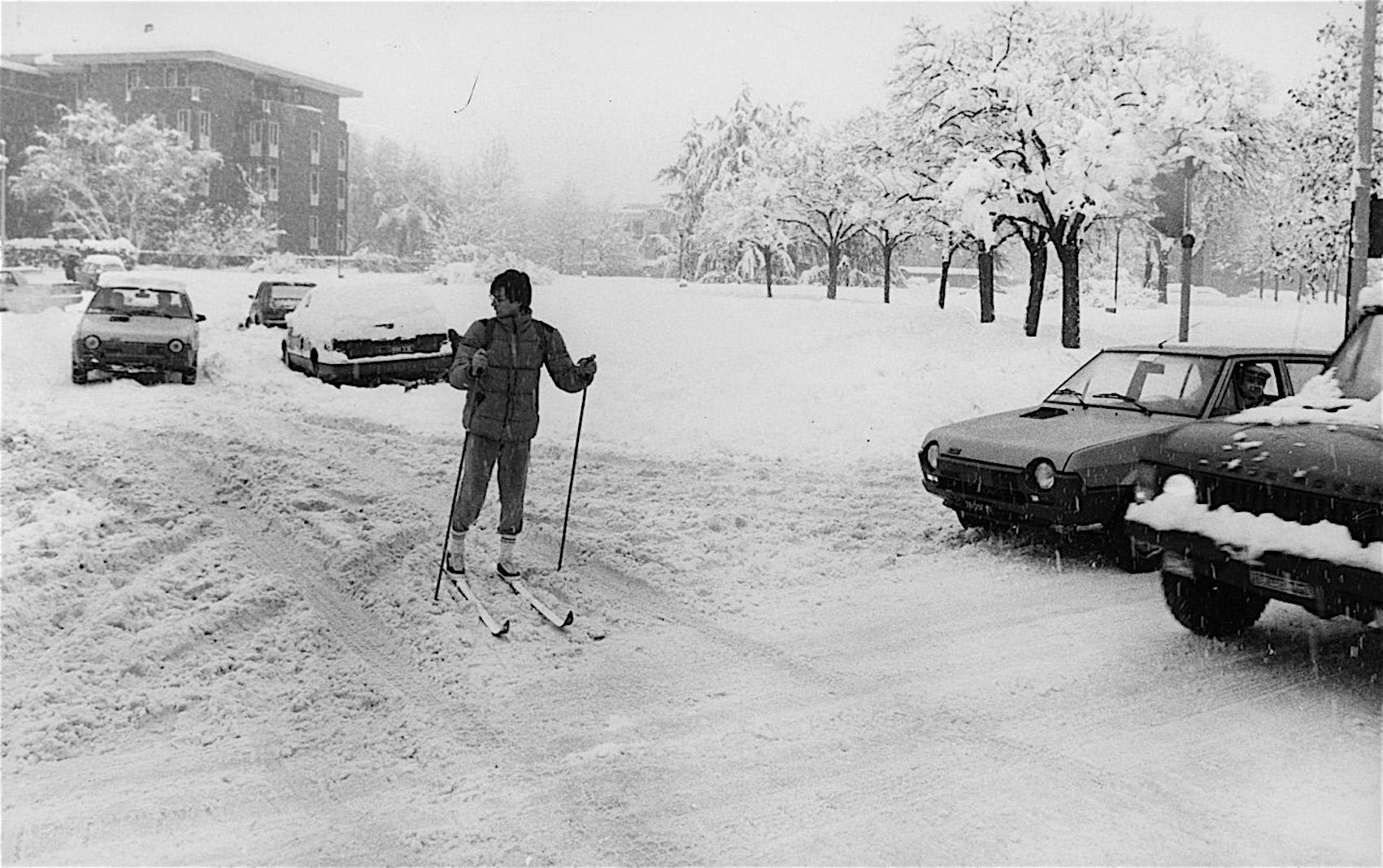 grande_freddo_1985_nevicata_storica