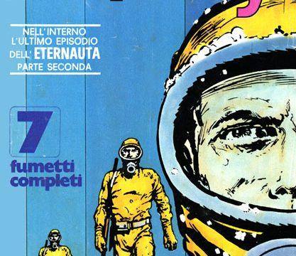 LANCIOSTORY – (Dal 1975)