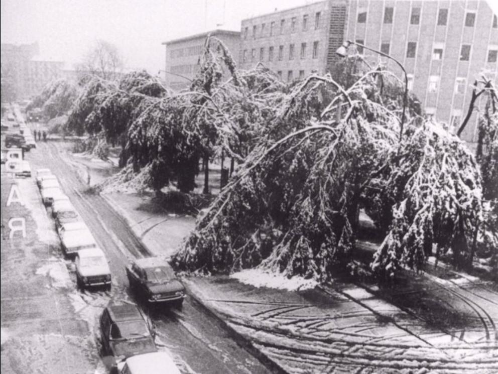 nevicata-del-1971