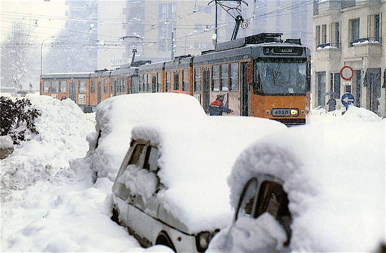 nevicata_1985_il_grande_freddo