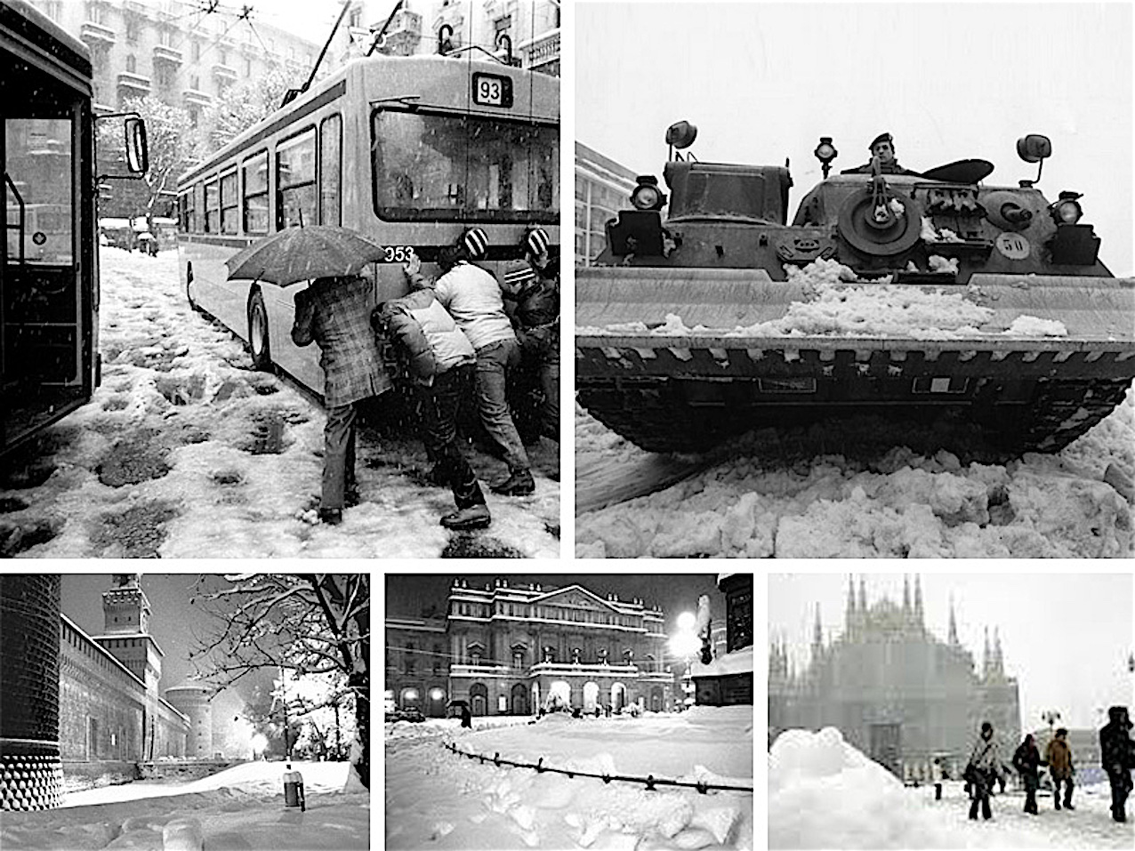 nevicata_1985_storia_foto