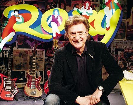 ROXY BAR – (1992 / 2001)