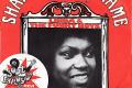 SHAME SHAME SHAME - Linda Fields & The Funky Boys - (1975)