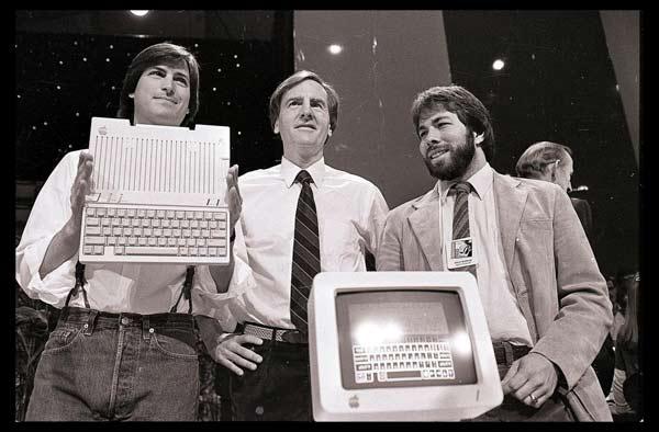steve-jobs- 1984