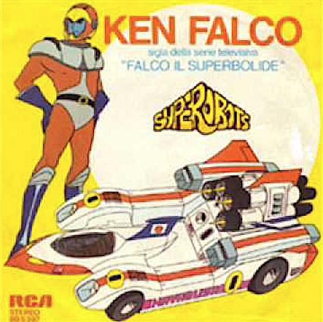 superobots_ken_il_falco