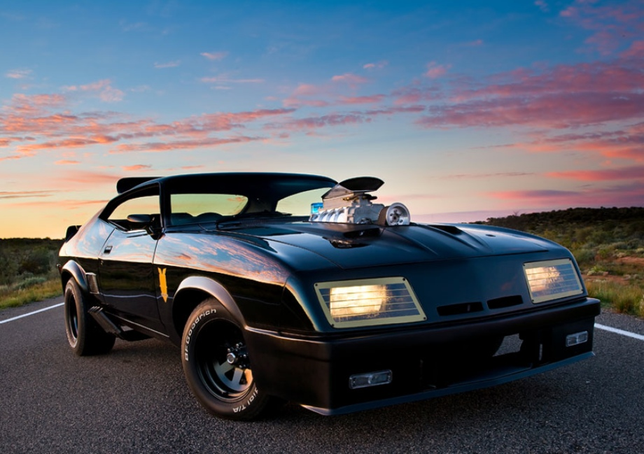v8-interceptor_auto_film_serie_tv_mad_max