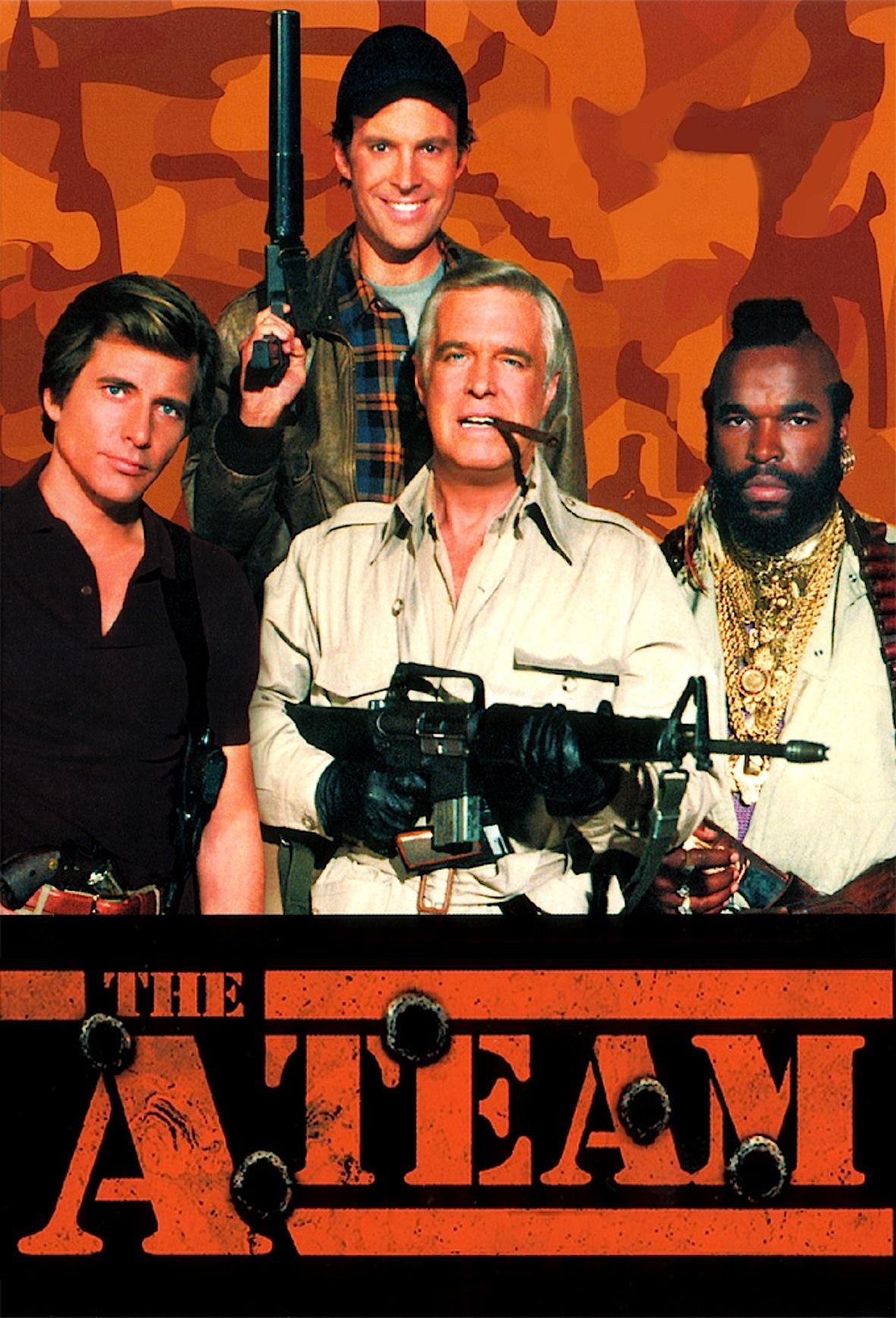 A-Team-serie-tv-anni-80