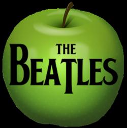 SI SCIOLGONO I BEATLES – (Aprile 1970)