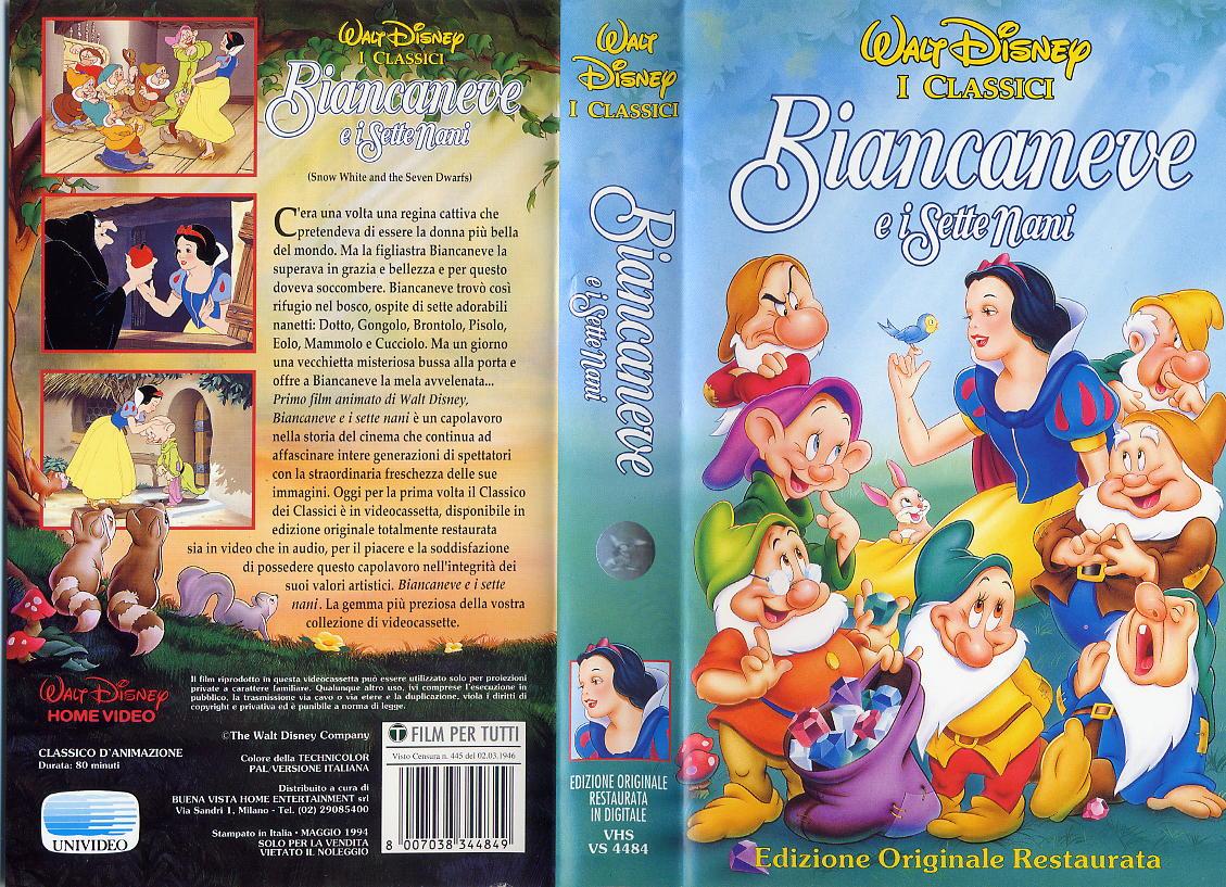 Showing xxx images for snow white seven dwarps xxx