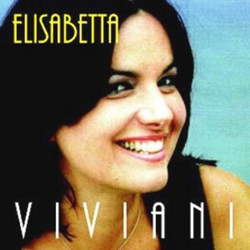 brand new abca5 cd078 Gli Anni D'Oro di: ELISABETTA VIVIANI