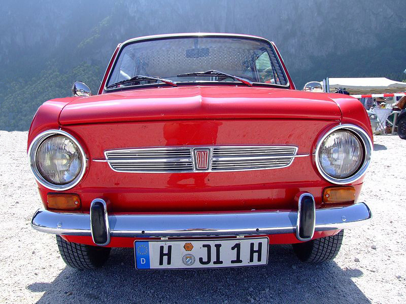 Fiat_850_Special 2 serie