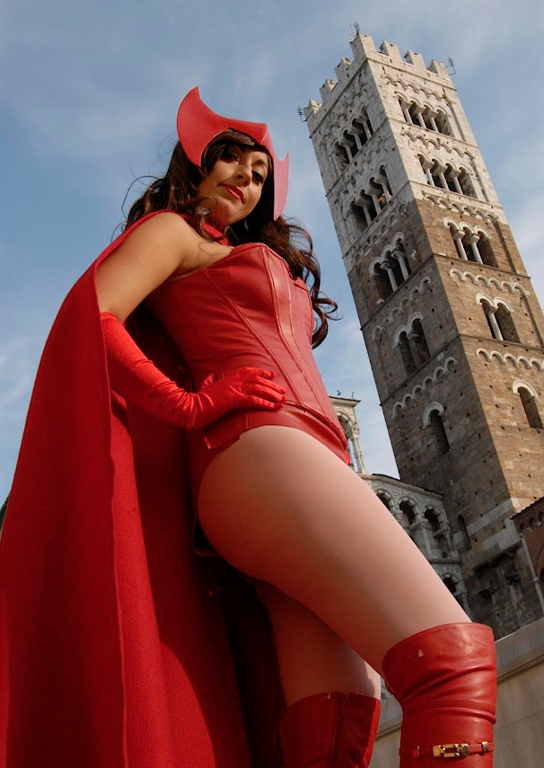 Lucca-Music-Cosplay-sexi