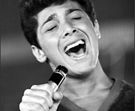 Le Canzoni Che Hanno fatto Epoca: DIANA – Paul Anka – (1957)