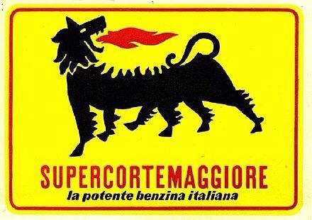 SUPERCORTEMAGGIORE_AGIP_LOGO_ORGINALE