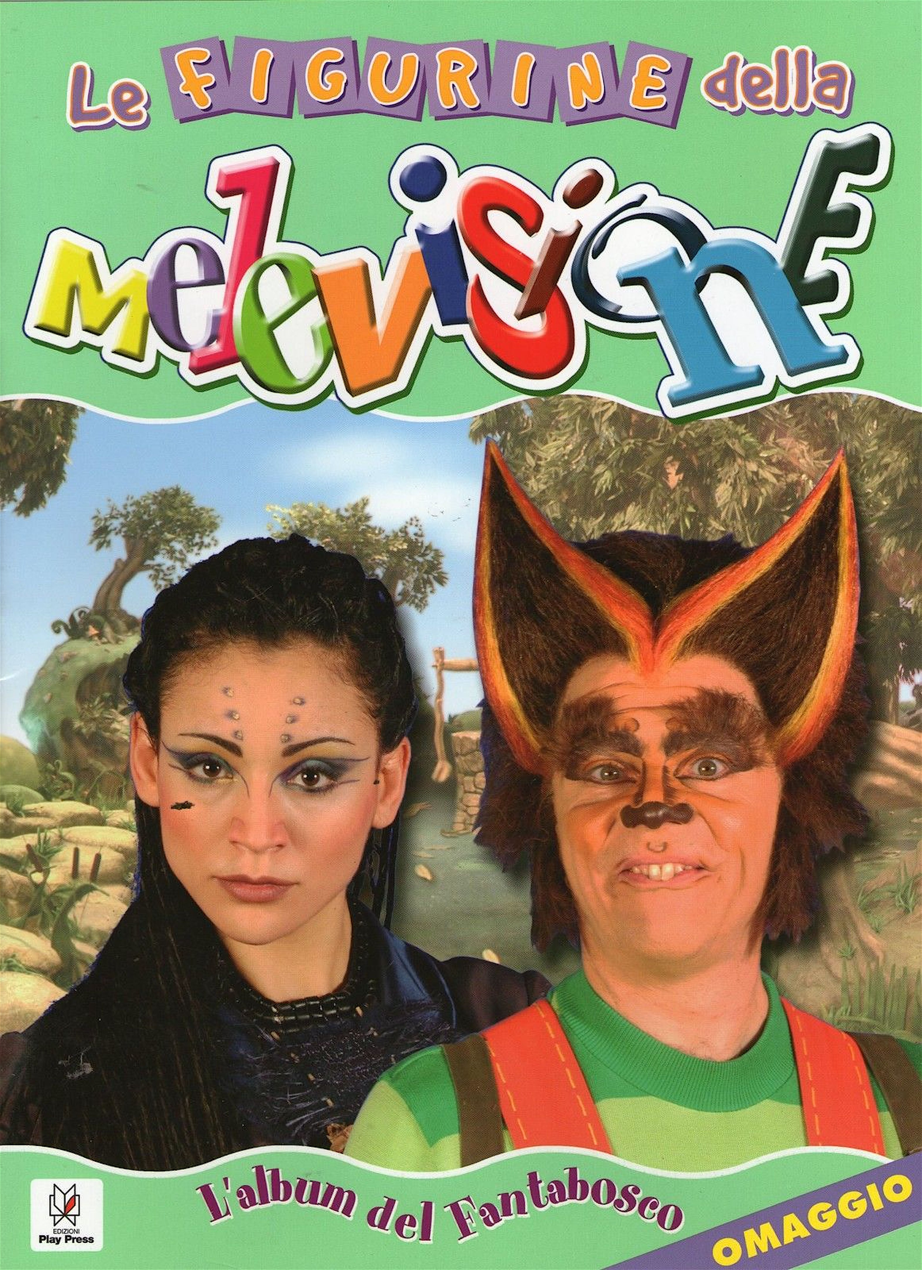 melevisione