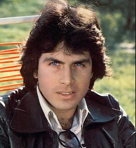 alex-damiani-attori-fotoromanzi-lancio-anni-70