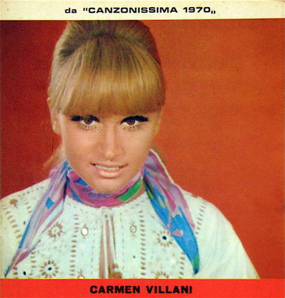 Bn?z,Sayaka Ando (b. 1981) Erotic video Viveka Davis,Kay Cannon